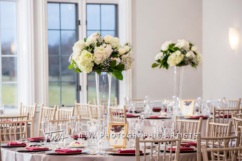Chicago-Wedding-Photographer-TWA-Photographic-Artists-Ruffled-Feathers_Murphy_Hart_HM_LB-0794