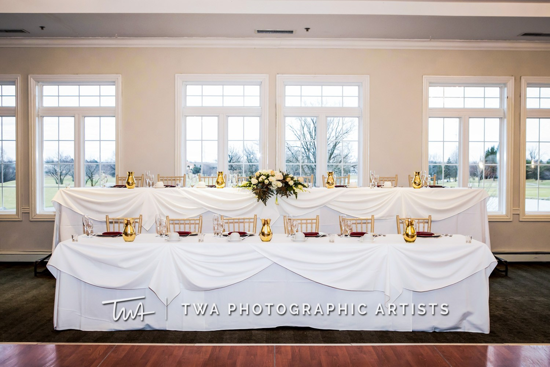Chicago-Wedding-Photographer-TWA-Photographic-Artists-Ruffled-Feathers_Murphy_Hart_HM_LB-1401