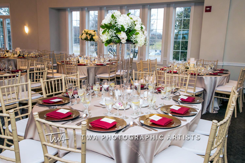 Chicago-Wedding-Photographer-TWA-Photographic-Artists-Ruffled-Feathers_Murphy_Hart_HM_LB-1464