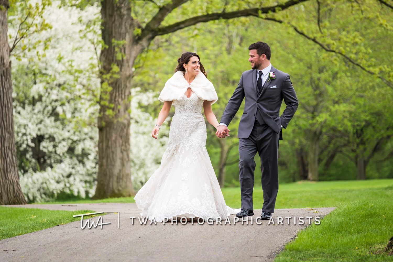 Chicago-Wedding-Photographer-TWA-Photographic-Artists-Ruffled-Feathers_Oglesby_Novakovic_JG_DK-0423