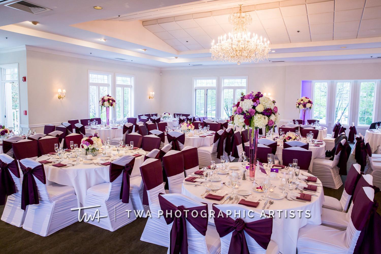 Chicago-Wedding-Photographer-TWA-Photographic-Artists-Ruffled-Feathers_Oglesby_Novakovic_JG_DK-1192