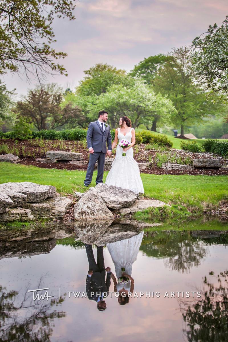 Chicago-Wedding-Photographer-TWA-Photographic-Artists-Ruffled-Feathers_Oglesby_Novakovic_JG_DK-1419