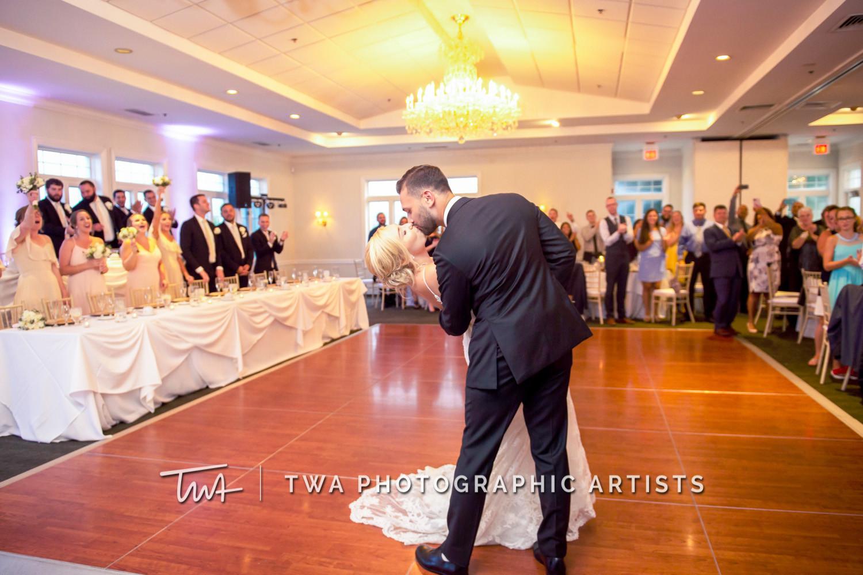Chicago-Wedding-Photographer-TWA-Photographic-Artists-Ruffled-Feathers_Pruitt_Thapa_AA-0619