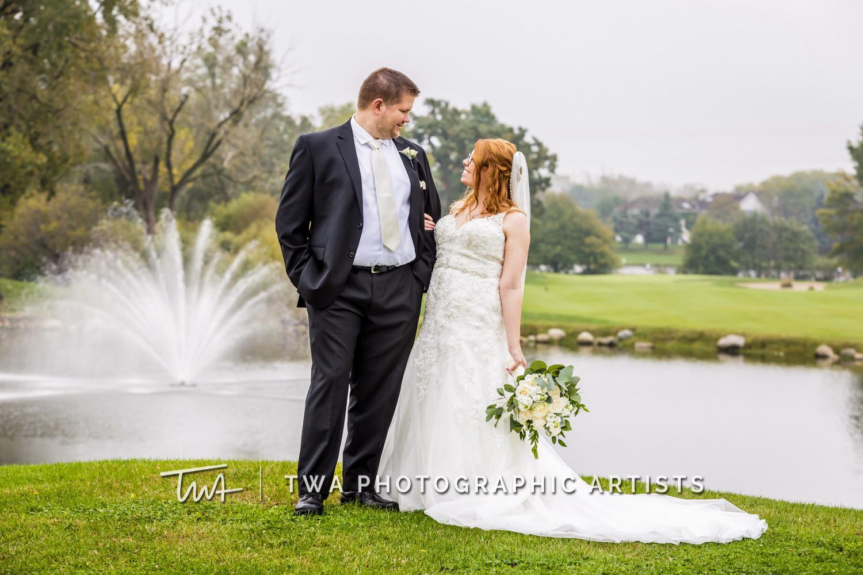 Chicago-Wedding-Photographer-TWA-Photographic-Artists-Ruffled-Feathers_Schuchart_Altendorf_HM_NS-0230