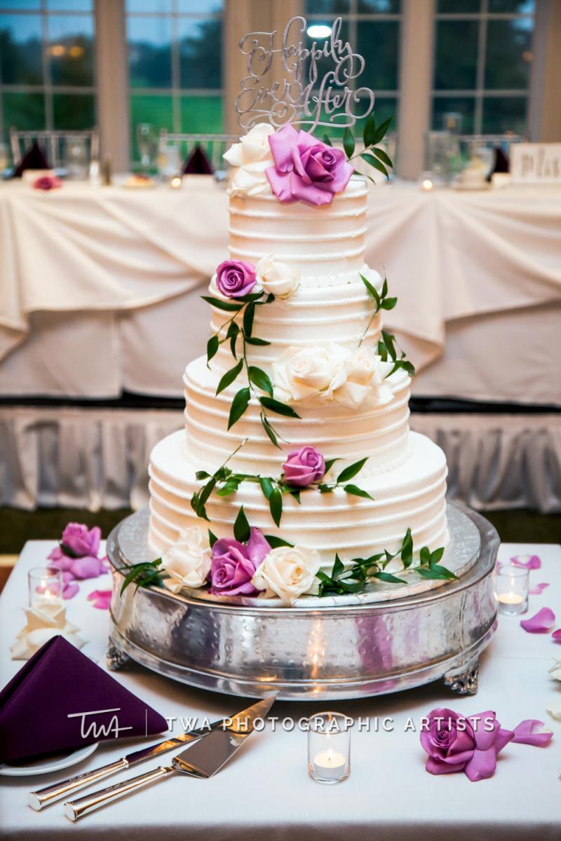 Chicago-Wedding-Photographer-TWA-Photographic-Artists-Ruffled-Feathers_Schuchart_Altendorf_HM_NS-1356