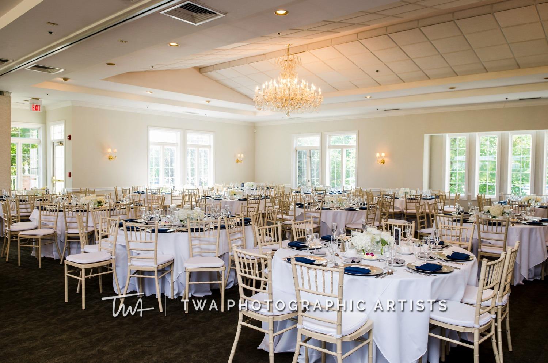 Chicago-Wedding-Photographer-TWA-Photographic-Artists-Ruffled-Feathers_Kemnitz_Guajardo_NO_JR-0729