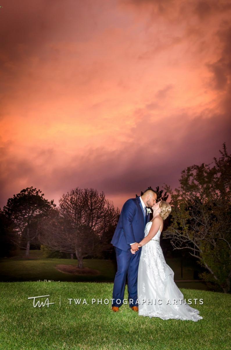 Chicago-Wedding-Photographer-TWA-Photographic-Artists-Ruffled-Feathers_Kemnitz_Guajardo_NO_JR-1187
