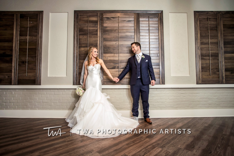 Chicago-Wedding-Photographer-TWA-Photographic-Artists-Ruffled-Feathers_Kuhlmann_Kosicek_MC_DR-0683