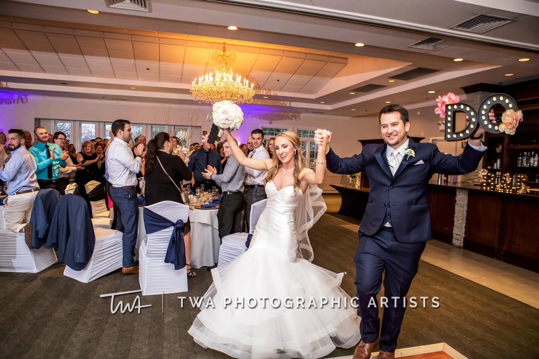 Chicago-Wedding-Photographer-TWA-Photographic-Artists-Ruffled-Feathers_Kuhlmann_Kosicek_MC_DR-0776