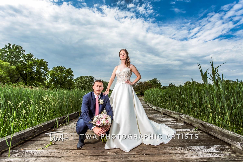 Chicago-Wedding-Photographer-TWA-Photographic-Artists-Ruffled-Feathers_Mikula_Nawrocki_SG-0195