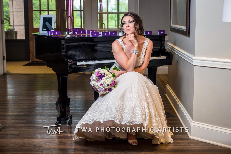 Chicago-Wedding-Photographer-TWA-Photographic-Artists-Ruffled-Feathers_Oglesby_Novakovic_JG_DK-0505
