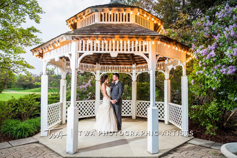 Chicago-Wedding-Photographer-TWA-Photographic-Artists-Ruffled-Feathers_Oglesby_Novakovic_JG_DK-0618