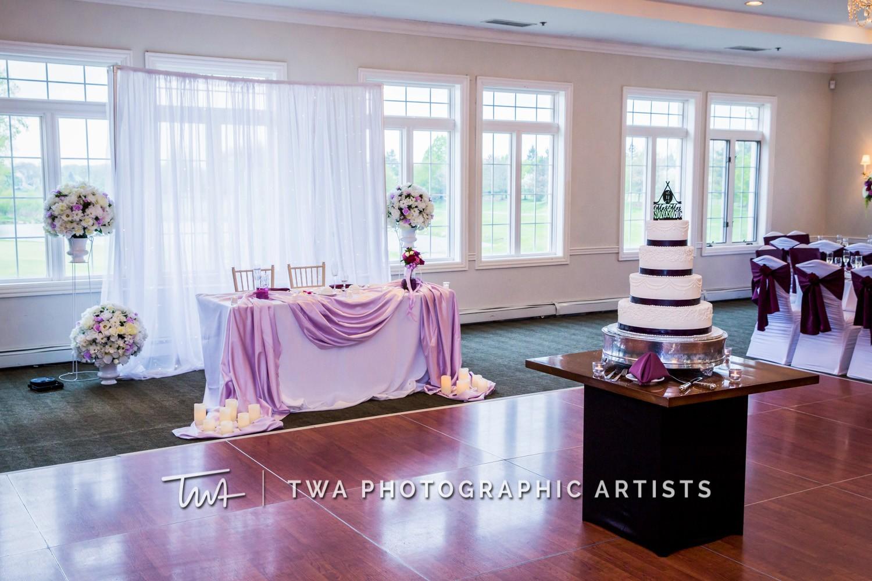 Chicago-Wedding-Photographer-TWA-Photographic-Artists-Ruffled-Feathers_Oglesby_Novakovic_JG_DK-1193
