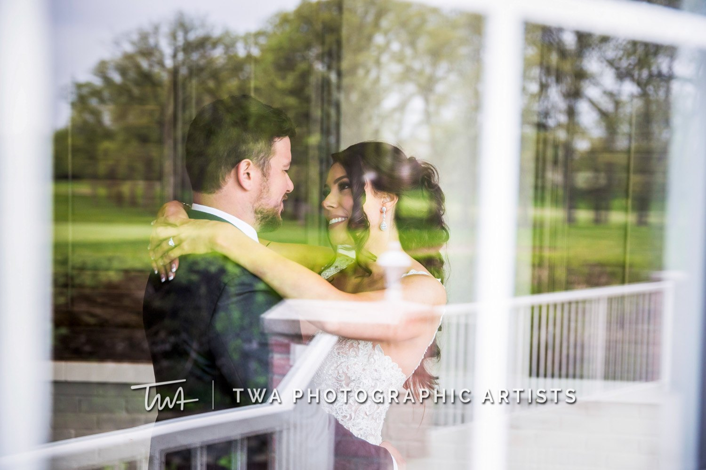 Chicago-Wedding-Photographer-TWA-Photographic-Artists-Ruffled-Feathers_Oglesby_Novakovic_JG_DK-1226