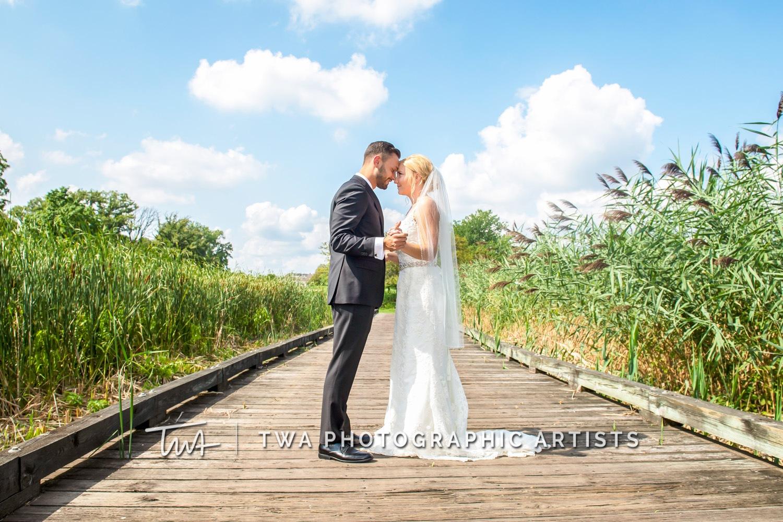 Chicago-Wedding-Photographer-TWA-Photographic-Artists-Ruffled-Feathers_Pruitt_Thapa_AA-0228