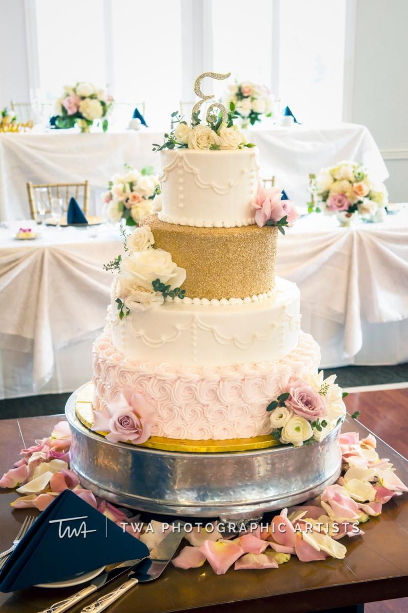 Chicago-Wedding-Photographer-TWA-Photographic-Artists-Ruffled-Feathers_Vaitkute_Eenigenburg_JP_DO-0358