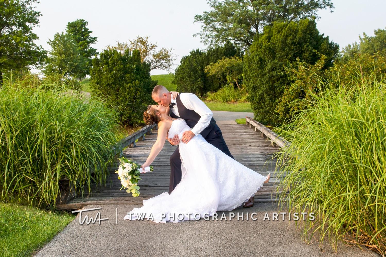 Chicago-Wedding-Photographer-TWA-Photographic-Artists-Ruffled-Feathers_Vaitkute_Eenigenburg_JP_DO-0531