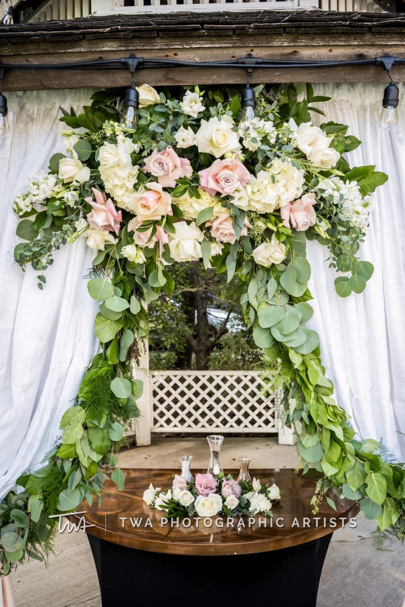 Chicago-Wedding-Photographer-TWA-Photographic-Artists-Ruffled-Feathers_Vaitkute_Eenigenburg_JP_DO-1180