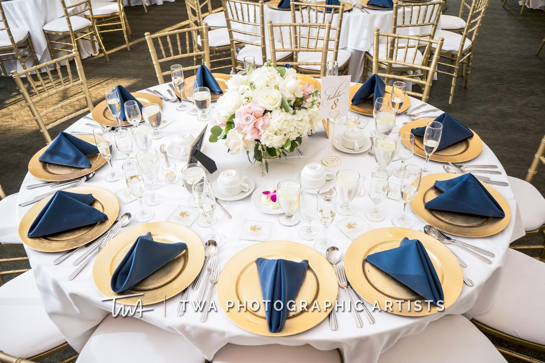 Chicago-Wedding-Photographer-TWA-Photographic-Artists-Ruffled-Feathers_Vaitkute_Eenigenburg_JP_DO-1283