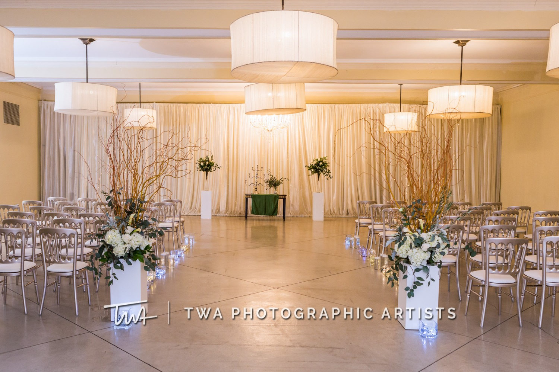 Chicago-Wedding-Photographer-TWA-Photographic-Artists-Stan-Mansion_Boeckman_Hogan_HM-0244-1