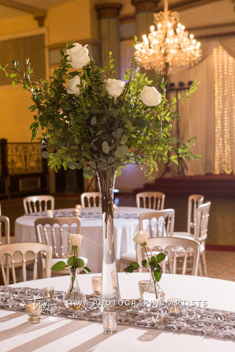 Chicago-Wedding-Photographer-TWA-Photographic-Artists-Stan-Mansion_Boeckman_Hogan_HM-0401-1