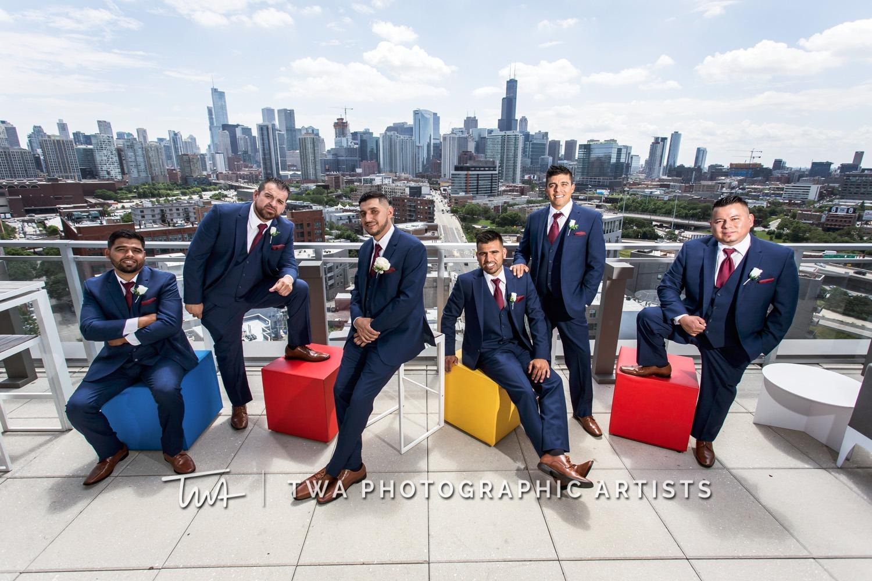 Chicago-Wedding-Photographer-TWA-Photographic-Artists-Stan-Mansion_Braun_Ismael_MC_SG-0898-1