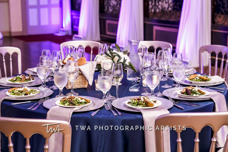 Chicago-Wedding-Photographer-TWA-Photographic-Artists-Stan-Mansion_Braun_Ortiz_MiC_SG-0517-1