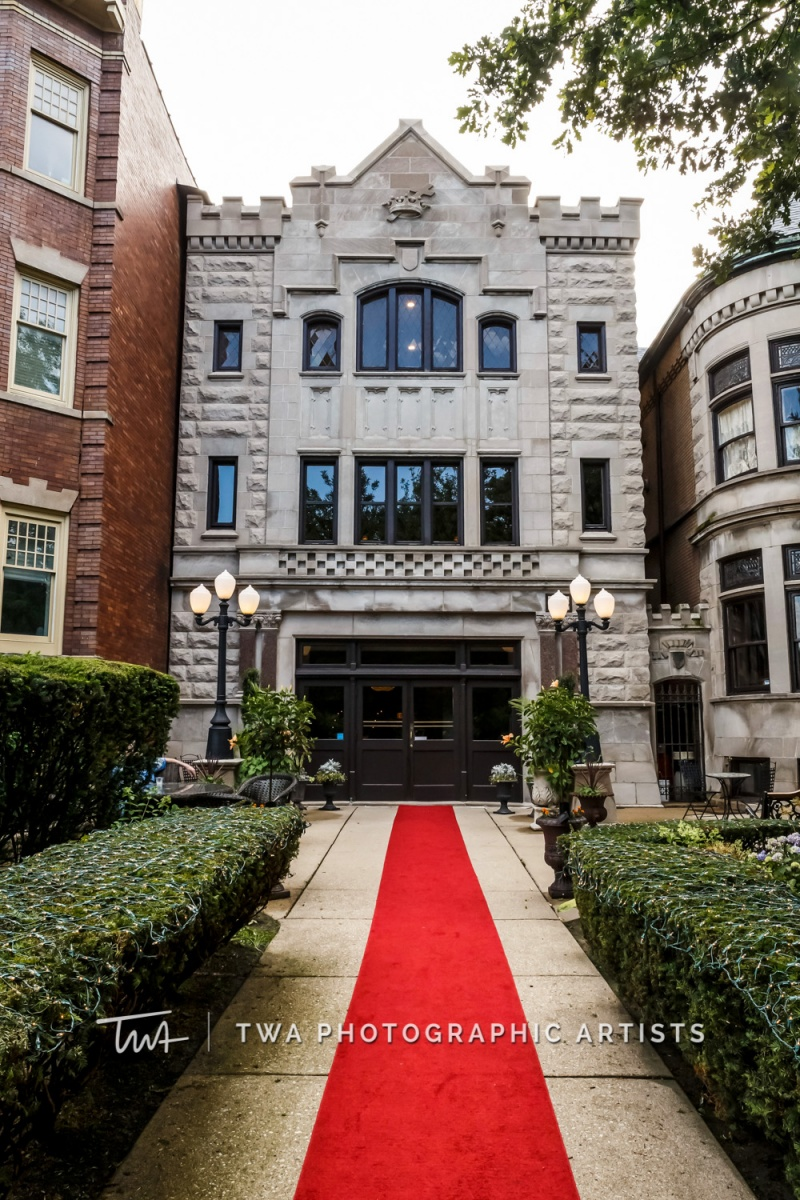 Chicago-Wedding-Photographer-TWA-Photographic-Artists-Stan-Mansion_Braun_Ortiz_MiC_SG-0533-1