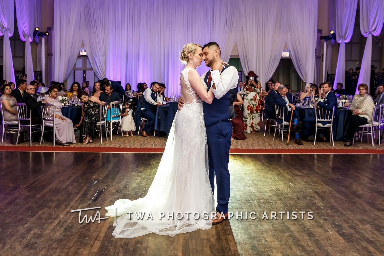 Chicago-Wedding-Photographer-TWA-Photographic-Artists-Stan-Mansion_Braun_Ortiz_MiC_SG-0597-1
