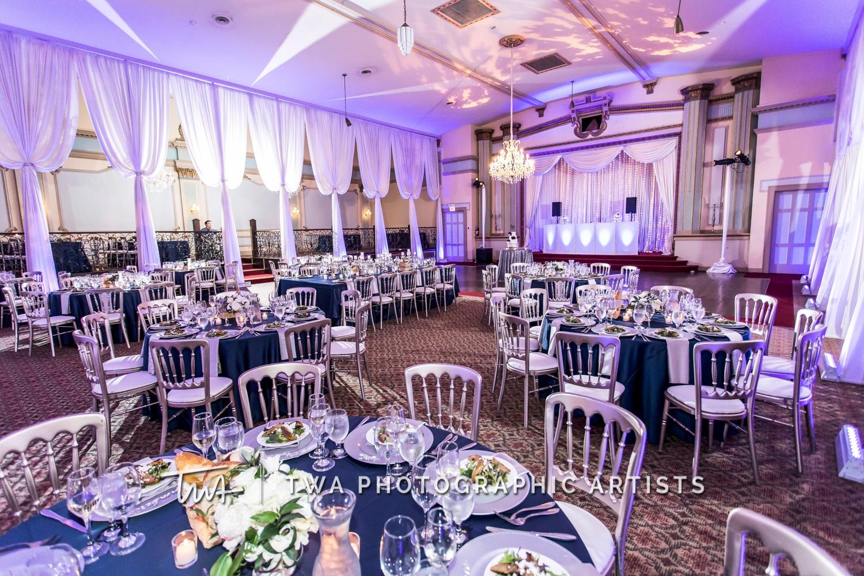 Chicago-Wedding-Photographer-TWA-Photographic-Artists-Stan-Mansion_Braun_Ortiz_MiC_SG-1099-1
