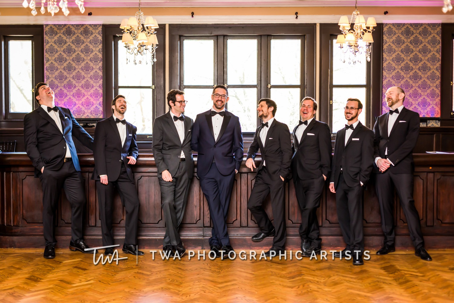 Chicago-Wedding-Photographer-TWA-Photographic-Artists-Stan-Mansion_Ityavyar_Oakley_MJ-0048-1