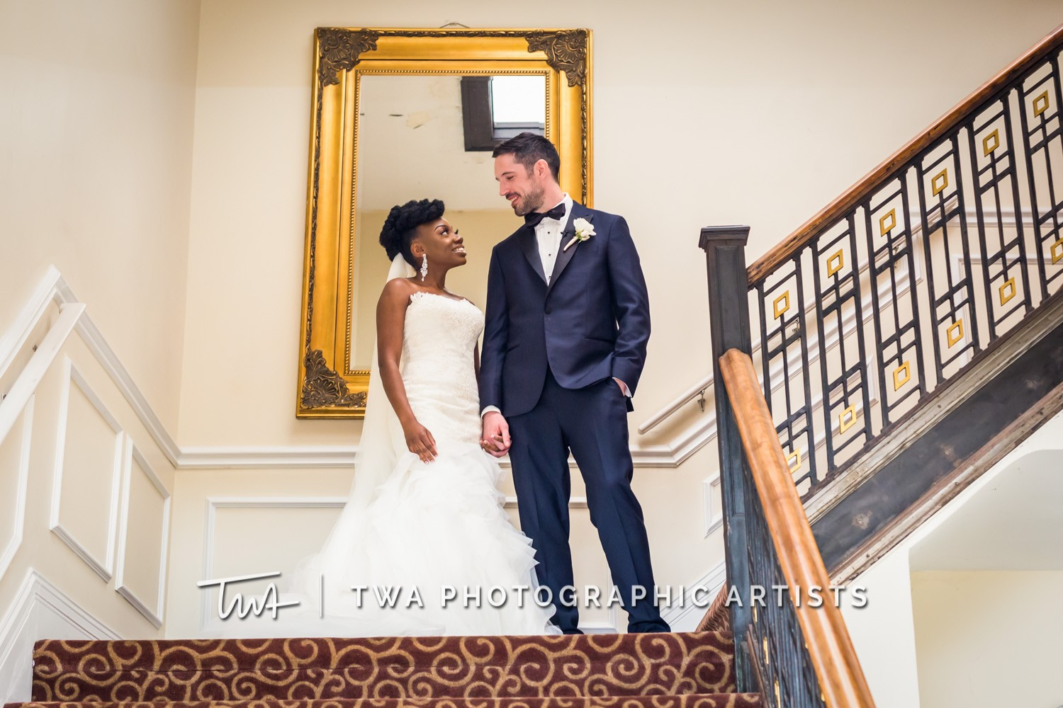 Chicago-Wedding-Photographer-TWA-Photographic-Artists-Stan-Mansion_Ityavyar_Oakley_MJ-0157-1