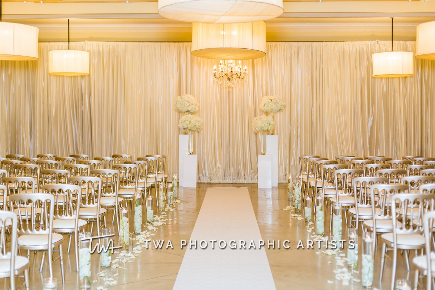 Chicago-Wedding-Photographer-TWA-Photographic-Artists-Stan-Mansion_Ityavyar_Oakley_MJ-0225-1