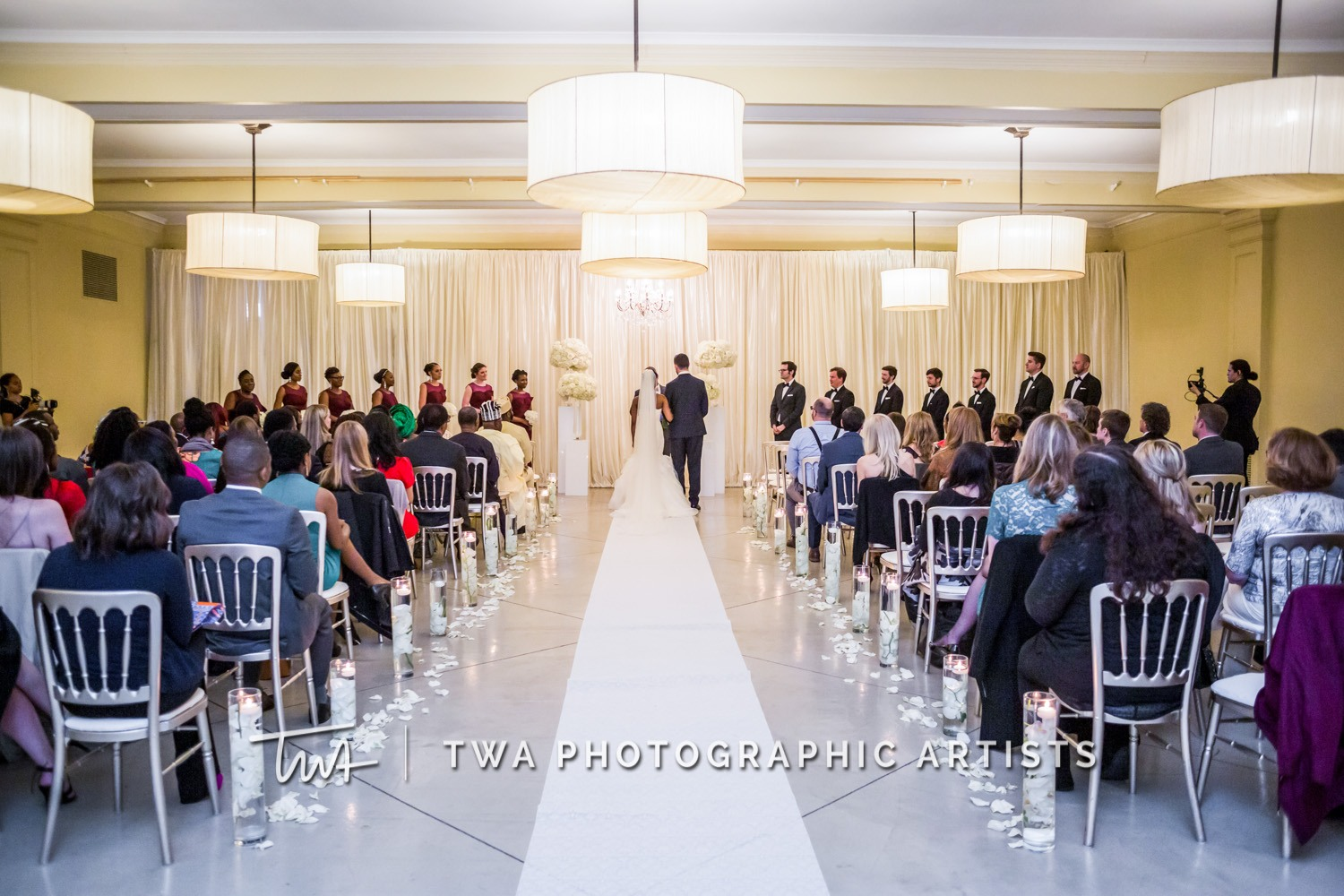Chicago-Wedding-Photographer-TWA-Photographic-Artists-Stan-Mansion_Ityavyar_Oakley_MJ-0265-1