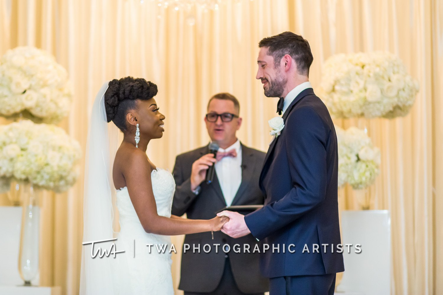 Chicago-Wedding-Photographer-TWA-Photographic-Artists-Stan-Mansion_Ityavyar_Oakley_MJ-0287-1