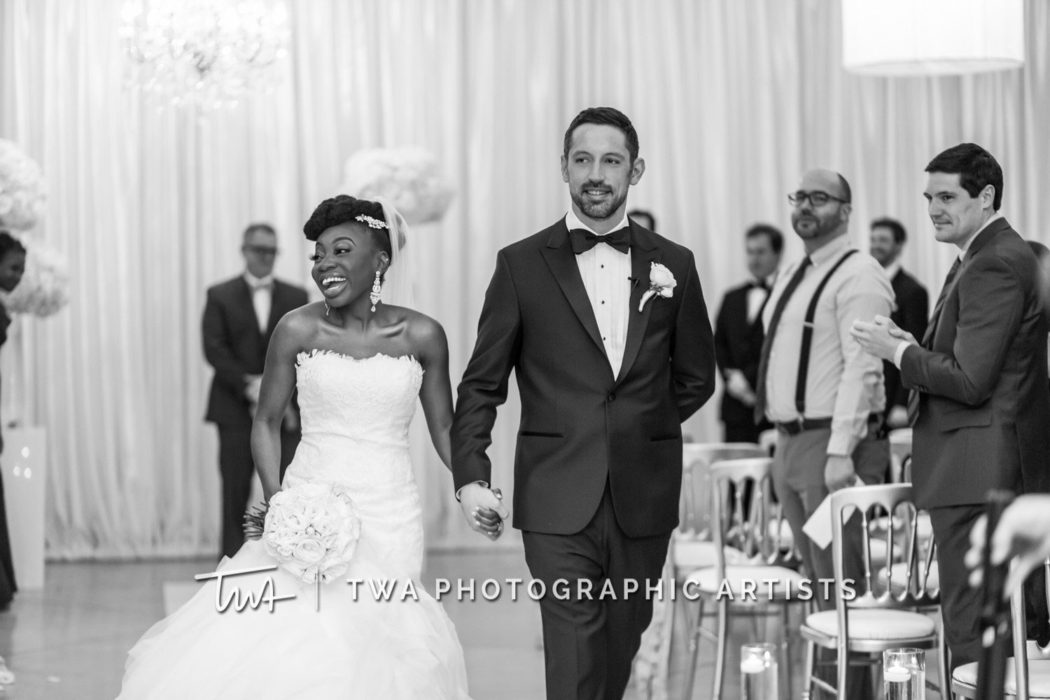 Chicago-Wedding-Photographer-TWA-Photographic-Artists-Stan-Mansion_Ityavyar_Oakley_MJ-0303-1