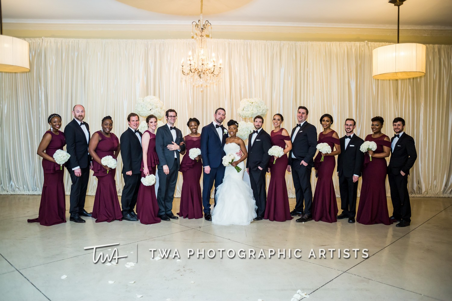 Chicago-Wedding-Photographer-TWA-Photographic-Artists-Stan-Mansion_Ityavyar_Oakley_MJ-0340-1