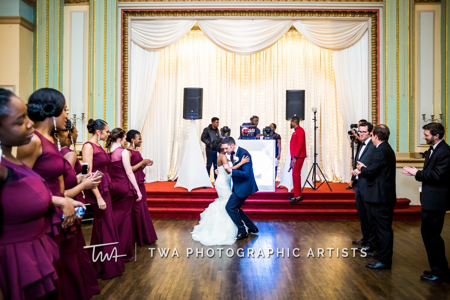 Chicago-Wedding-Photographer-TWA-Photographic-Artists-Stan-Mansion_Ityavyar_Oakley_MJ-0464-1