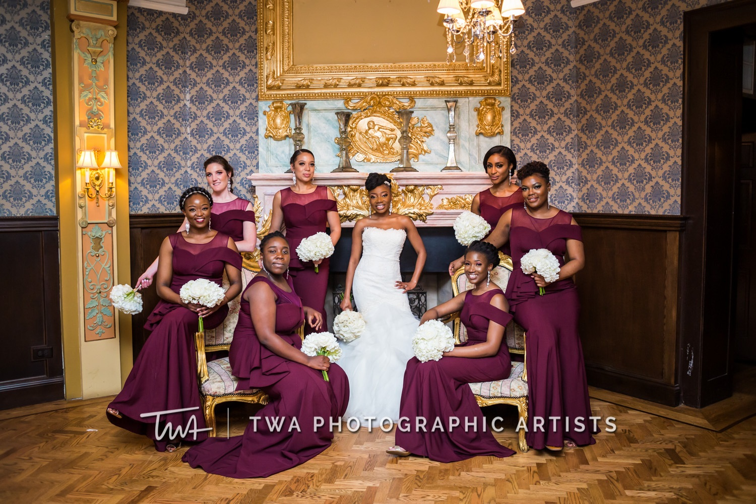 Chicago-Wedding-Photographer-TWA-Photographic-Artists-Stan-Mansion_Ityavyar_Oakley_MJ-0506-1