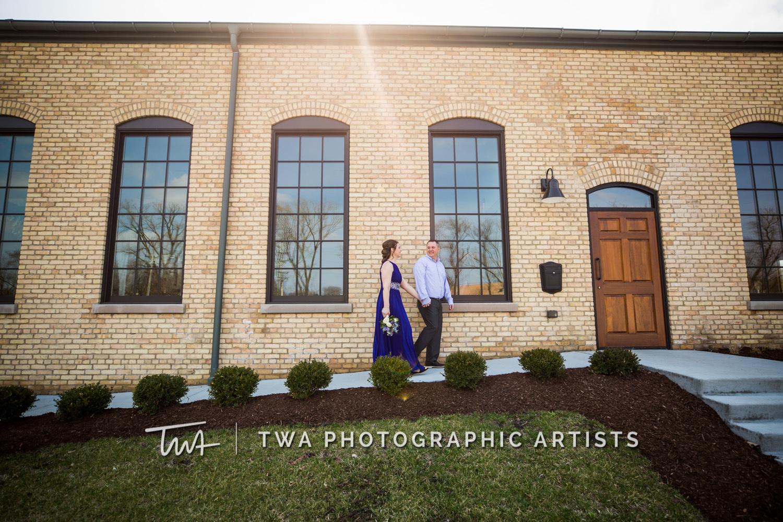 Chicago-Wedding-Photographer-TWA-Photographic-Artists-BRIX-on-the-Fox_Clark_Bechtold_MJ-0049
