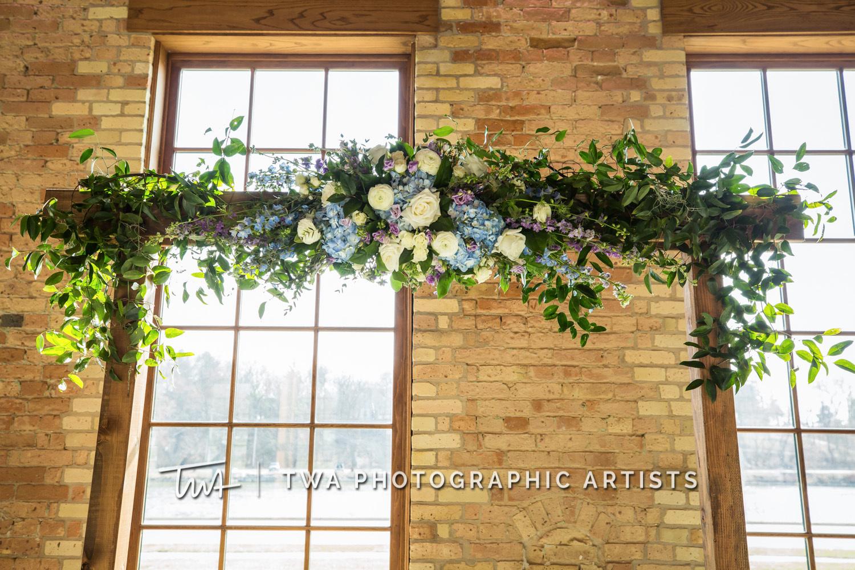 Chicago-Wedding-Photographer-TWA-Photographic-Artists-BRIX-on-the-Fox_Clark_Bechtold_MJ-0207