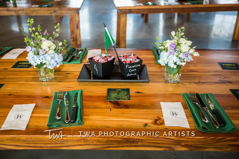 Chicago-Wedding-Photographer-TWA-Photographic-Artists-BRIX-on-the-Fox_Clark_Bechtold_MJ-0209