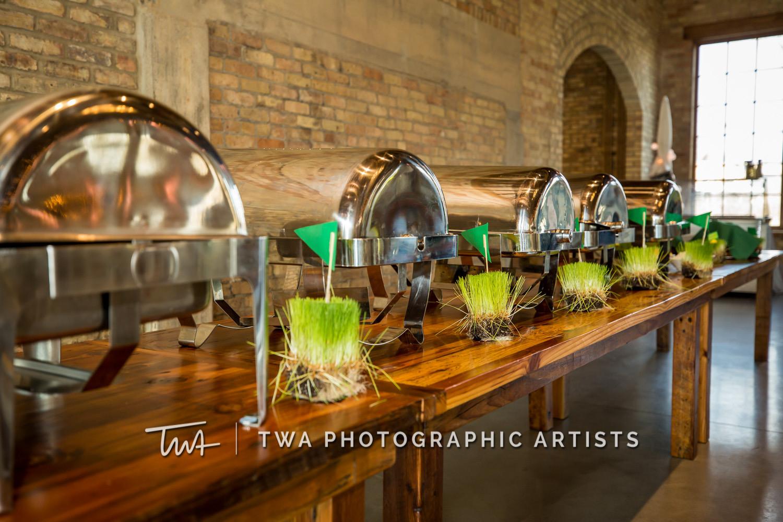 Chicago-Wedding-Photographer-TWA-Photographic-Artists-BRIX-on-the-Fox_Clark_Bechtold_MJ-0212