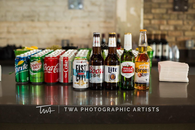 Chicago-Wedding-Photographer-TWA-Photographic-Artists-BRIX-on-the-Fox_Clark_Bechtold_MJ-0228