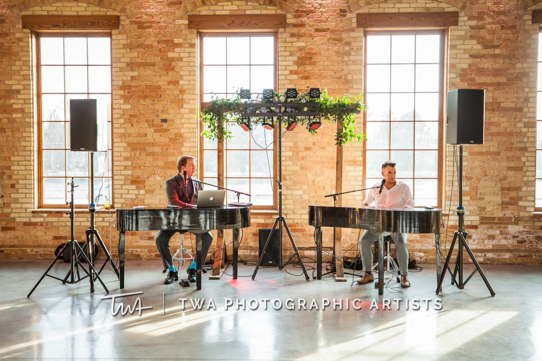 Chicago-Wedding-Photographer-TWA-Photographic-Artists-BRIX-on-the-Fox_Clark_Bechtold_MJ-0390