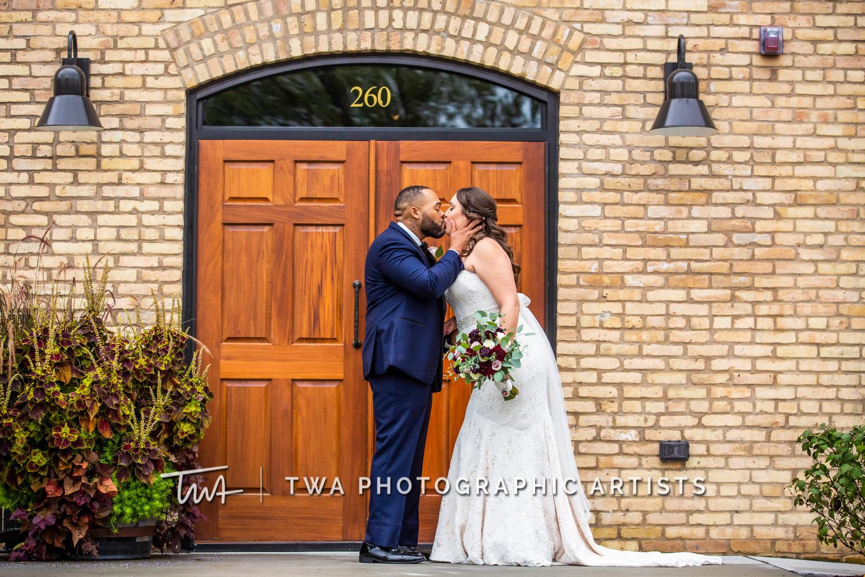 Chicago-Wedding-Photographer-TWA-Photographic-Artists-BRIX-on-the-Fox_Cooper_Dagon_JM-0078