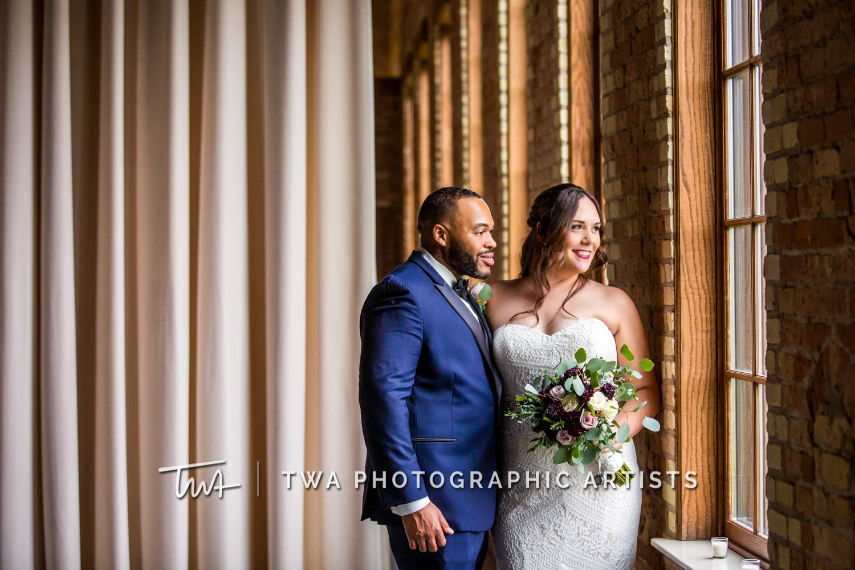 Chicago-Wedding-Photographer-TWA-Photographic-Artists-BRIX-on-the-Fox_Cooper_Dagon_JM-0300