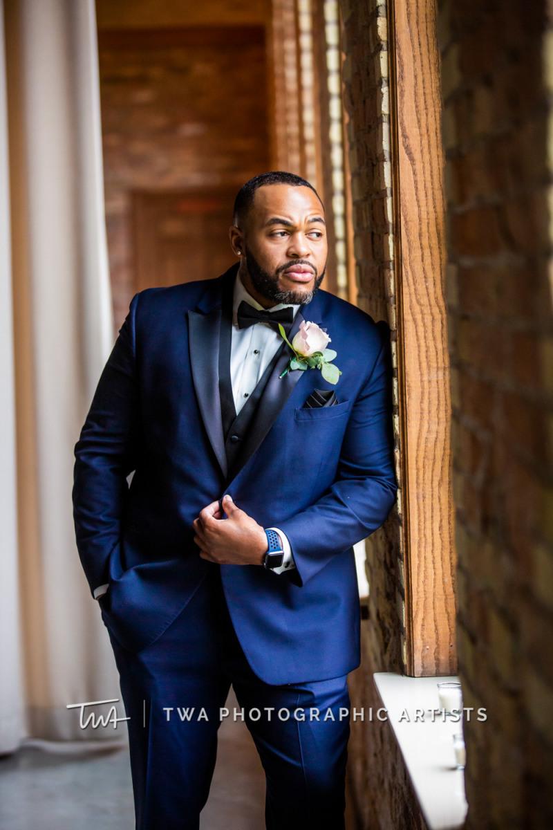 Chicago-Wedding-Photographer-TWA-Photographic-Artists-BRIX-on-the-Fox_Cooper_Dagon_JM-0318