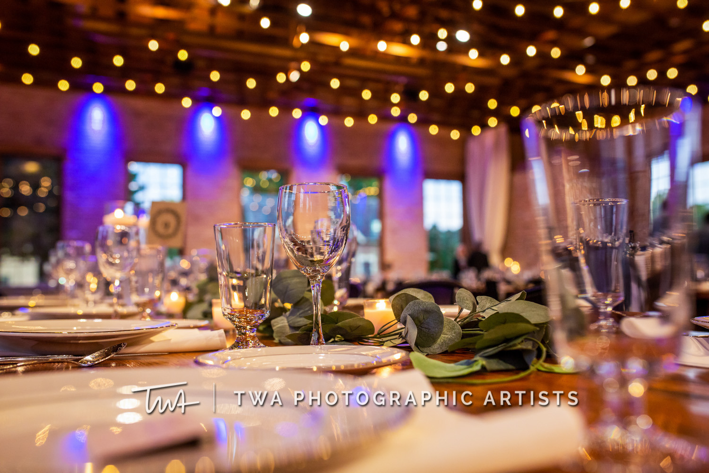 Chicago-Wedding-Photographer-TWA-Photographic-Artists-BRIX-on-the-Fox_Cooper_Dagon_JM-0492