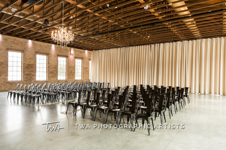 Chicago-Wedding-Photographer-TWA-Photographic-Artists-Brix-on-the-Fox_Strickler_Bruno_HM_DO-0092